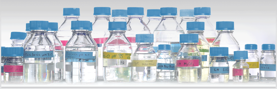 Header-Products-Sample-Preparation.png