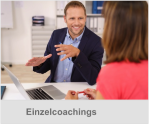 Bild Einzelcoaching Life Science Business Coaching