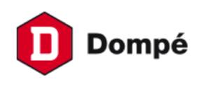 Logo Dompé
