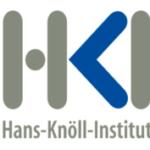 Logo Hanns-Knöll-Institut HKI